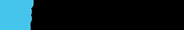 Docspert Health logo